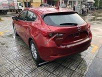 Bán Mazda 3 đời 2019, màu đỏ