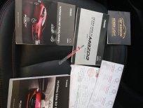 Bán xe Mazda 3 1.5 sản xuất năm 2016, màu trắng, 570tr