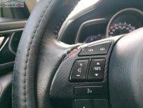 Bán xe Mazda 3 1.5 AT sản xuất 2016, màu trắng số tự động
