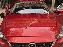 Xe Mazda 3 1.5 năm 2016, màu đỏ chính chủ, giá chỉ 550 triệu