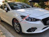Bán Mazda 3 1.5 AT đời 2015 giá cạnh tranh