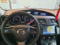 Cần bán gấp Mazda 3 S sản xuất năm 2014 chính chủ, giá chỉ 430 triệu