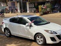 Cần bán xe Mazda 3 năm sản xuất 2010, nhập khẩu, 340tr