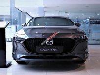 Cần bán Mazda 3 sản xuất 2020 giá tốt