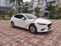 Cần bán xe Mazda 3 đời 2019, giá tốt