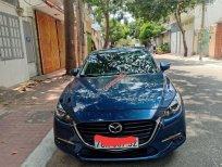 Bán Mazda 3 năm sản xuất 2019, giá 600tr