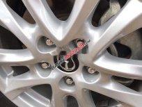 Cần bán Mazda 3 đời 2018, màu xám, 625tr