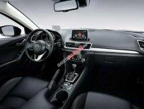 Bán Mazda 3 đời 2018, màu trắng, nhập khẩu nguyên chiếc chính chủ giá cạnh tranh