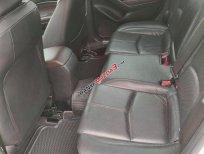 Cần bán lại xe Mazda 3 Sedan đời 2016, màu trắng