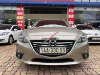 Bán Mazda 3 đời 2016 như mới, 550tr