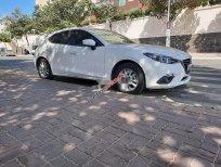 Cần bán xe Mazda 3 đời 2015, xe nhập giá cạnh tranh