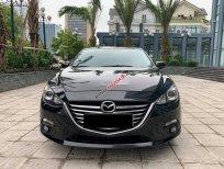 Cần bán Mazda 3 AT năm 2015, giá 545tr