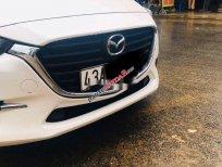 Cần bán Mazda 3 năm sản xuất 2019, màu trắng