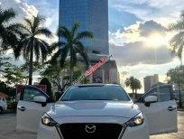 Bán Mazda 3 sản xuất 2018