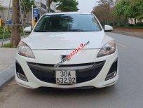 Bán ô tô Mazda 3 đời 2010, nhập khẩu nguyên chiếc