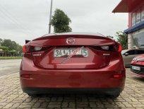 Cần bán xe Mazda 3 2015, màu đỏ, 538 triệu