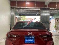 Bán xe Mazda 3 1.5 đời 2016, màu đỏ chính chủ