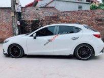 Bán Mazda 3 năm sản xuất 2015, xe nhập, giá tốt