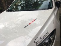 Cần bán gấp Mazda 3 sản xuất năm 2017, màu trắng, 530 triệu