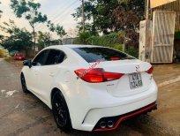 Bán Mazda 3 sản xuất năm 2015 giá cạnh tranh