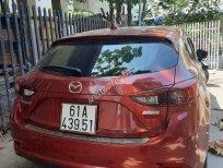 Bán xe Mazda 3 năm 2017, xe nhập, giá tốt