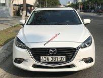 Xe Mazda 3 sản xuất 2018, giá chỉ 608 triệu