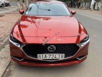 Bán xe Mazda 3 năm 2019, màu đỏ, 900tr