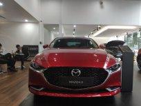 All New Mazda 3 2020. Ưu Đãi 70Tr. Hỗ Trợ Trả Góp 90%
