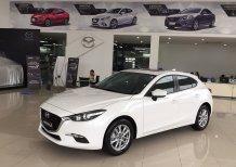 Mazda 3 Sedan 1.5L 2019 KM Tiền mặt + Quà tặng