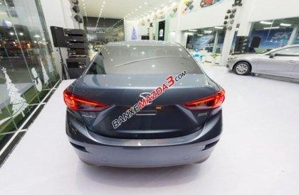 Bán Mazda 3 giá cả, quà tặng tốt nhất