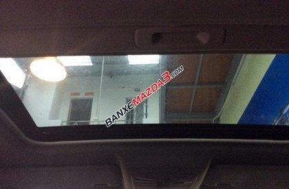 Cần bán gấp Mazda 3 3S đời 2012, màu trắng