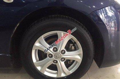 Bán xe Mazda 3 đời 2010, giá chỉ 550 triệu