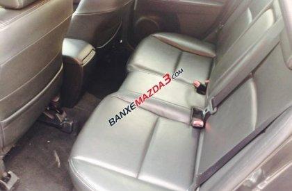 Bán ô tô Mazda 3 HB đời 2011, xe đẹp