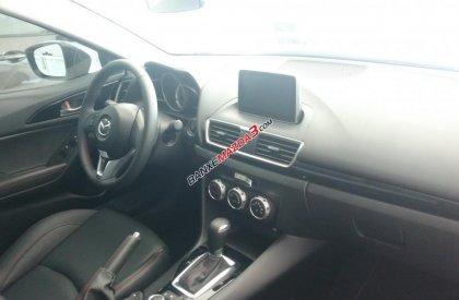 Bán xe Mazda 3 1.5L 2016