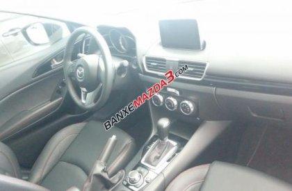 Cần bán xe Mazda 3 Sedan 1.5L All New đời 2016, xe đẹp, mới 100%