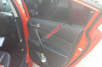 Bán Mazda 3 S sản xuất 2013, màu đỏ, nhập khẩu nguyên chiếc còn mới