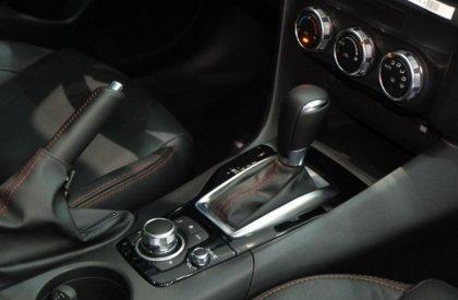 Bán xe Mazda 3 All New đời 2015, giá tốt, ưu đãi hấp dẫn.