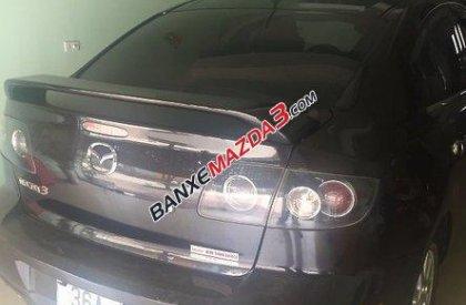 Xe Mazda 3 đời 2009, xe nhập xe gia đình