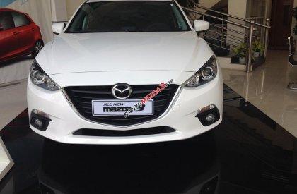 Bán ô tô Mazda 1.5 All New đời 2016