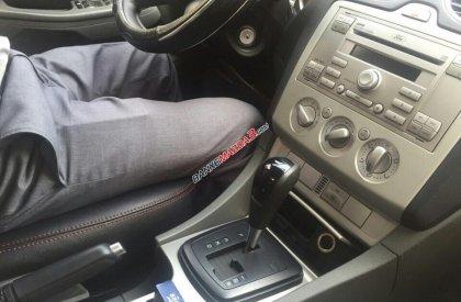Cần bán xe Mazda 3, sản xuất năm 2005