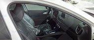 Cần bán xe ô tô Mazda 3 AT 1.5L sản xuất 2016, màu trắng