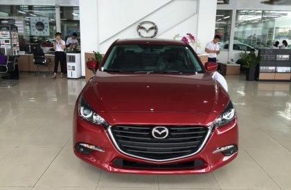 Mazda 3 Facelift 1.5 Sedan 2019 - Liên hệ ngay để nhận ưu đãi: 0973.560.137