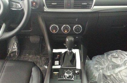Mazda 3 Facelift 1.5 Hatchback mới nhất - Ưu đãi lớn - Liên hệ ngay Hotline: 0973560137