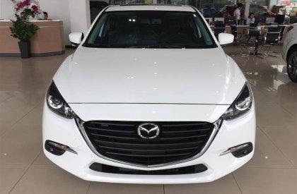 Mazda 3 2019-THẾ HỆ MỚI. Giảm Giá Ưu Đãi Cực Tốt. Tặng Full Phụ Kiện CH-[Quà tăng Đặc Biệt] Khi Gọi Tới 0963.854.883