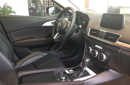 Bán Mazda 3 ưu đãi khủng, giao xe ngay. Hỗ trợ trả góp 80%, lãi suất thấp, LH 0973560137