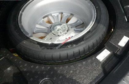 Cần bán lại xe Mazda 3 1.6 AT sản xuất năm 2011, màu xám, nhập khẩu
