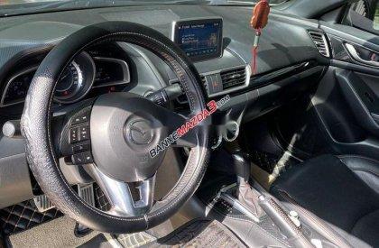 Bán Mazda 3 AT sản xuất năm 2017
