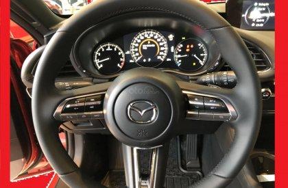 Mazda 3 all new 2020 ưu đãi ngập tràn, đủ màu giao xe ngay, giá tốt nhất tại Hà Nội