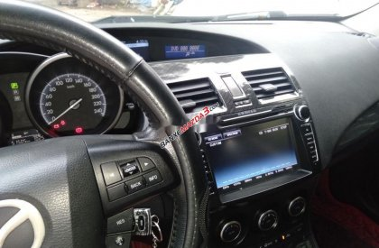 Bán Mazda 3 đời 2014, giá tốt
