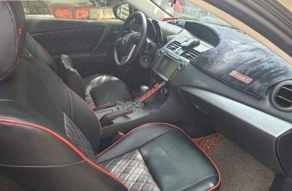 Cần bán Mazda 3 1.6AT năm 2014 chính chủ, giá 450tr